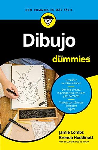 Dibujo para Dummies