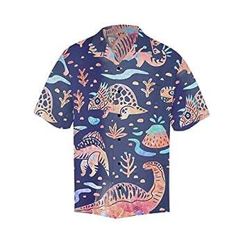 Best cartoon hawaiian shirt Reviews