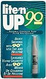 Lite'n Up 90 Reusable Cigarette Filter