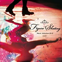 Figure Skating: Music Selection 10-11 by Various Artists (2010-12-22)