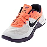 Best Crossfit Shoes: Nike Women's Metcon 2 Ankle High Review