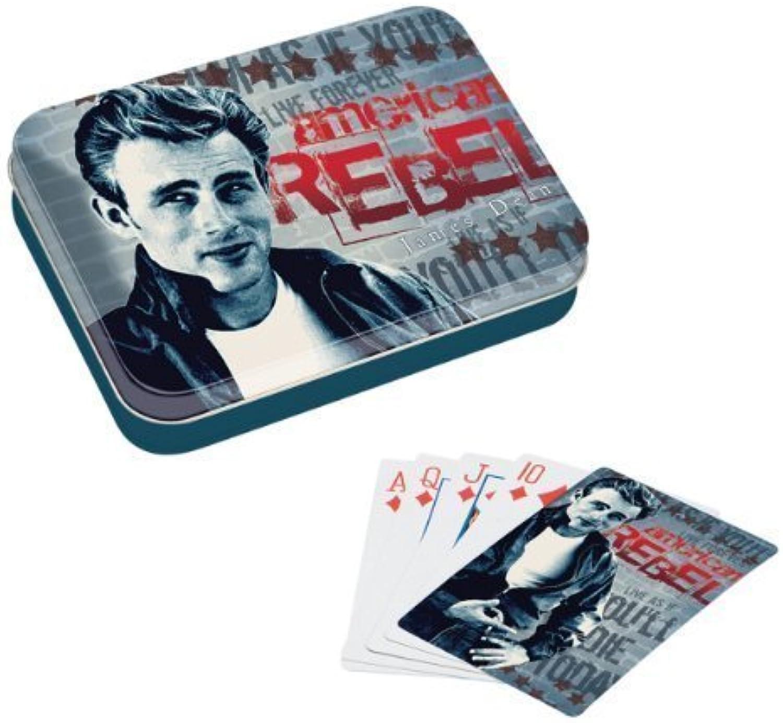 tienda en linea James Dean Jugaring Coched Set by Vandor Lyon Lyon Lyon Company - American Rebel by Vandor  excelentes precios