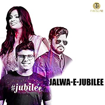 Jalwa-E-Jubilee