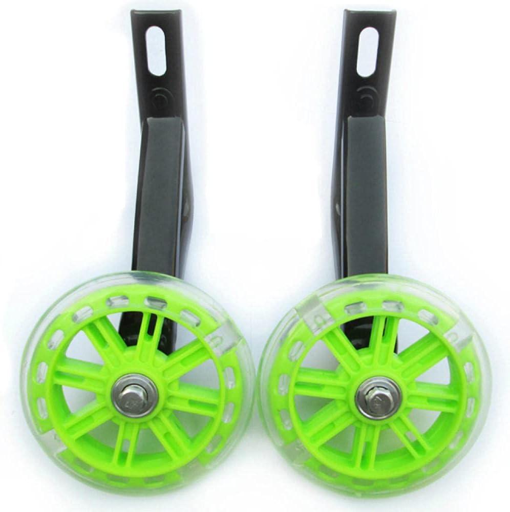 DWXN Training Wheels for Cheap mail order sales 18 inch Bracket Bike Wheel Price reduction