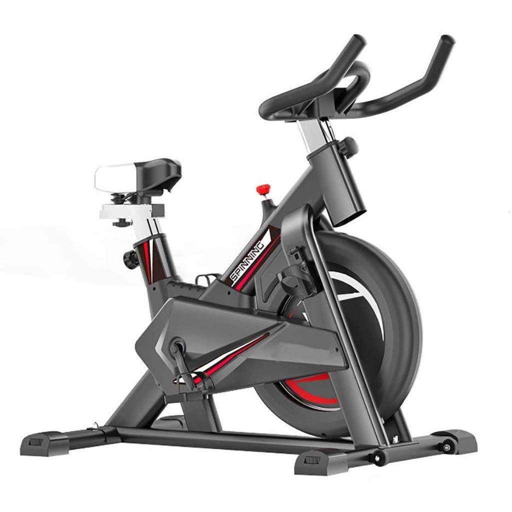 Ciclismo Indoor, Bicicleta Estática, La Capacidad Aeróbica Casa En ...