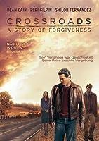 Crossroads - A Story of Forgiveness
