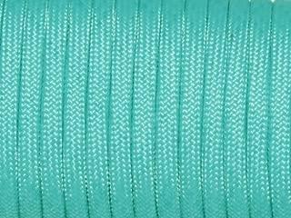 tiffany blue paracord