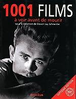 1001 films (7ème édition)