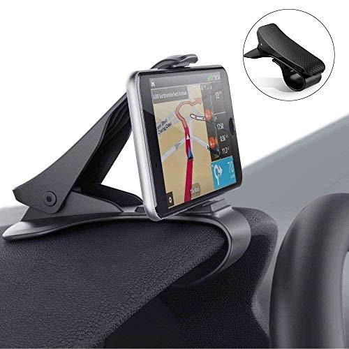 quel est le meilleur support smartphone voiture choix du monde