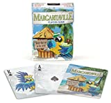 Bicycle Margaritaville Playing Cards 1 Deck
