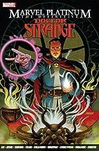 Mejor Doctor Strange Gene Colan de 2021 - Mejor valorados y revisados
