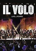 Live a Pompei / [DVD]