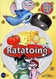 Ratatoing(+libretto)