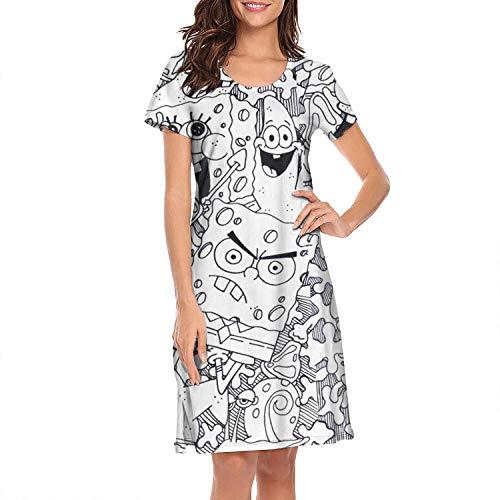 Best Nightgowns & Sleepshirts