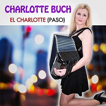 El Charlotte