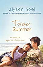 [ Forever Summer: Laguna Cove and Cruel Summer[ FOREVER SUMMER: LAGUNA COVE AND CRUEL SUMMER ] By Noel, Alyson ( Author )A...