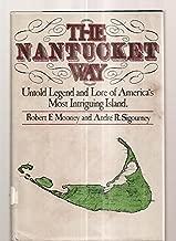 The Nantucket way