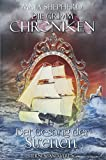 Maya Shepherd: Die Grimm Chroniken 04: Der Gesang der Sirenen