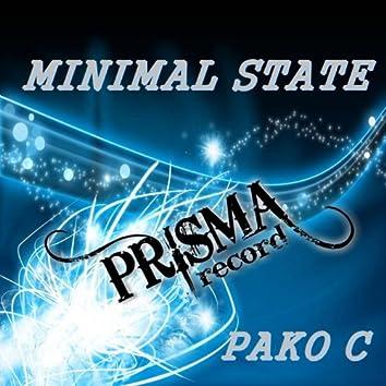 Minimal State