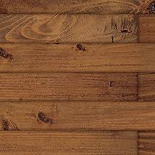 free shipping 4 matt vinyl MATTE  landscape  self adhesive dollhouse 112 scale sheets wood floor LANDSCAPE Parquet