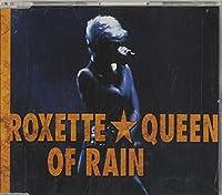 Queen of Rain