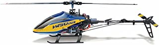 Best walkera 6 channel helicopter Reviews