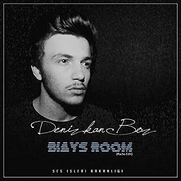 Biays Room (Radio Edit)