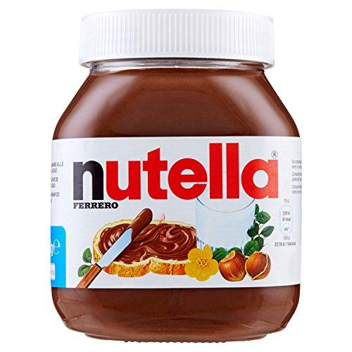 Nutella G.630
