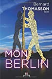 MON BERLIN