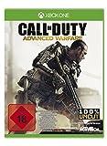Call of Duty: Advanced Warfare - Standard - [Xbox One]