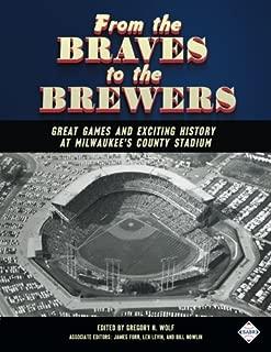 Best brewers stadium store Reviews