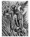 FUEGO Y SANGRE (Canción de Hielo y Fuego): 300 años antes de JUEGO DE TRONOS. Historia de los TARGARYEN en EPUB Gratis