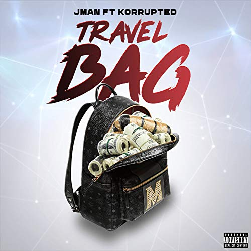 Travel Bag [Explicit]