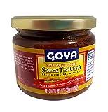 Goya Salsa Taquera 300 g