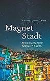 Magnet Stadt: Urbanisierung im Globalen Süden