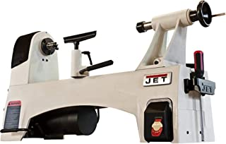 Best wood lathe price Reviews