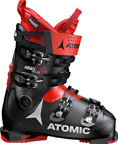 Esquis atomic botas | Mejor Precio de 2020