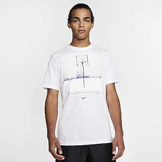 Nike Men's M Dry Ball Year T-Shirt