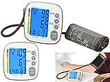 newgen medicals Blutdruckgerät: Medizinisches...