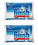 Best Bosch Dishwasher Soaps - Finish Dishwasher Water Softener Salt For Bosch Dishwasher Review