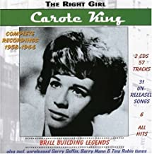 Brill Building Legends: Complete Recordings 1958-1966