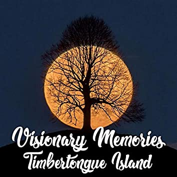 Timbertongue Island