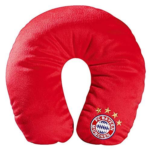 FC Bayern München Nackenrolle