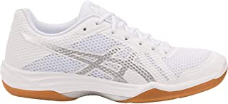 ASICS Women's Gel-Tactic 2 Volleyball Shoes
