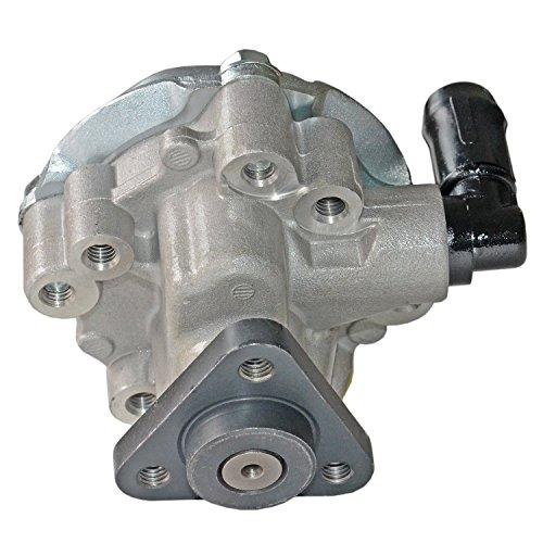 Servopumpe Hydraulikpumpe 32416750423, 32416760034
