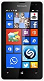 Photo Gallery microsoft 435 smartphone, 8 gb, marchio tim, bianco [italia]