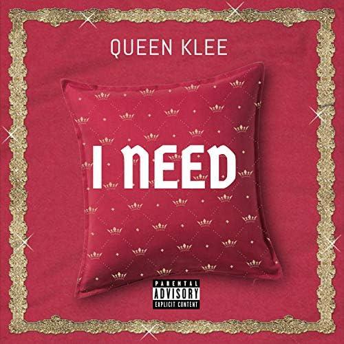 Queen Klee