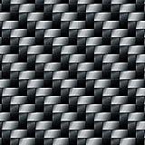 WrapWorkers Hydro Lámina Hidroimpresión Fibra Carbono 3D 50x100cm