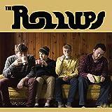 The Rollups