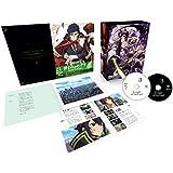 終わりのセラフ 第3巻<初回限定生産> (特典ミニサントラCD付) [Blu-ray]